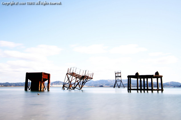 2010-01-29-001.jpg
