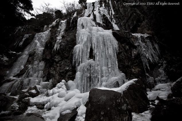 2012-01-15-001.jpg