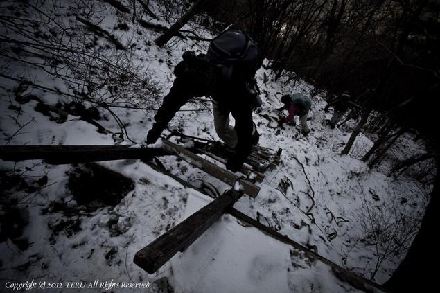 2012-01-29-001.jpg