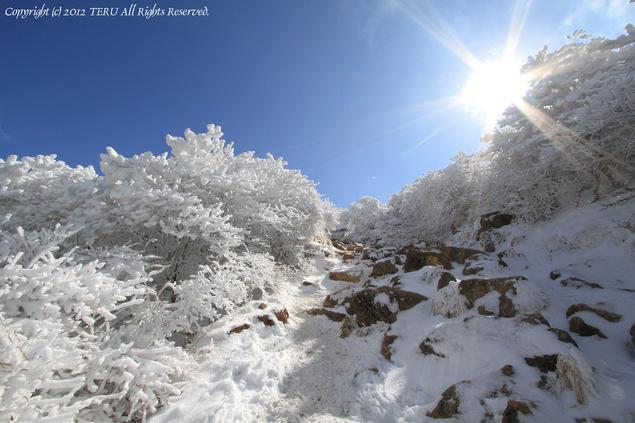 2012-02-11-004-11-08.jpg